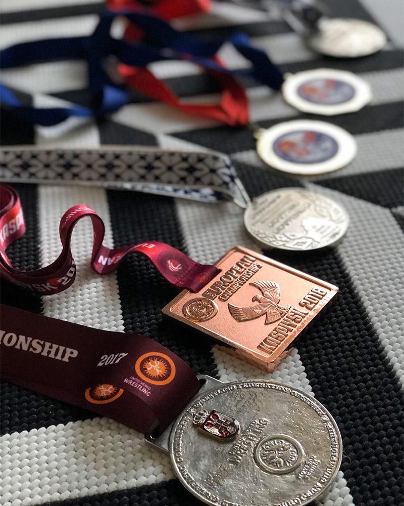andrea_medalje